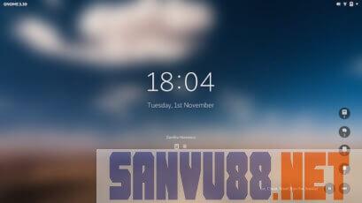 Ubuntu 18.10 chuẩn bị phát hành với nhiều tính năng mới