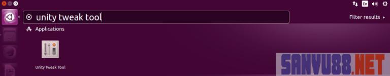 Fonts chữ trên Ubuntu